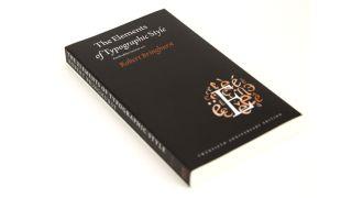 the elements of typographic style robert bringhurst pdf