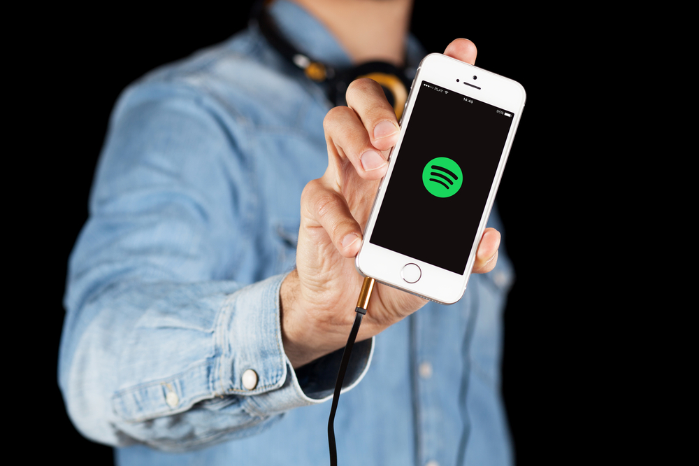 Spotify Free vs Premium: Should You Pay to Play? | Tom's Guide