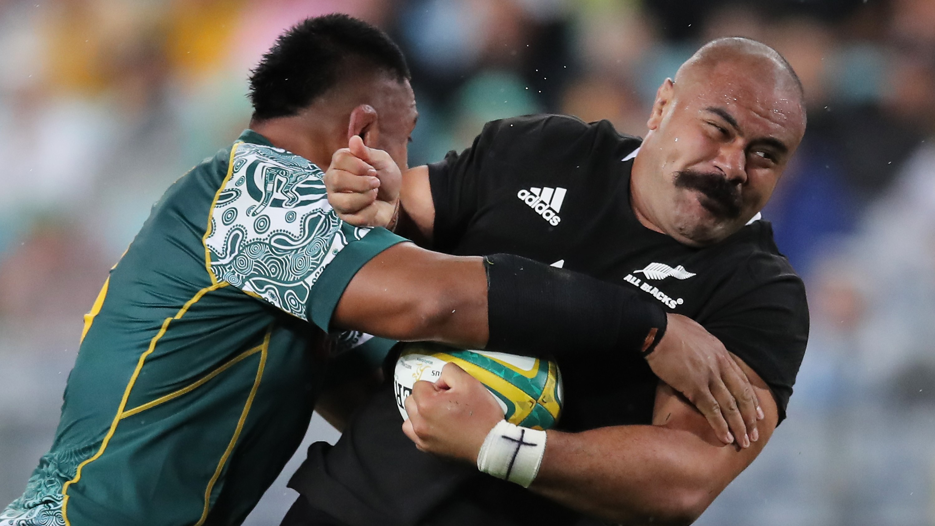 Australia Vs New Zealand Live Stream Watch Free Tri Nations Rugby From Anywhere Now Techradar Sony six, sony ten 1 and sony ten 2 are the channels which will live broadcast the odi, t20i and test series while sony liv will live stream the matches. https www techradar com news australia vs new zealand live stream watch free tri nations 2020 rugby from anywhere