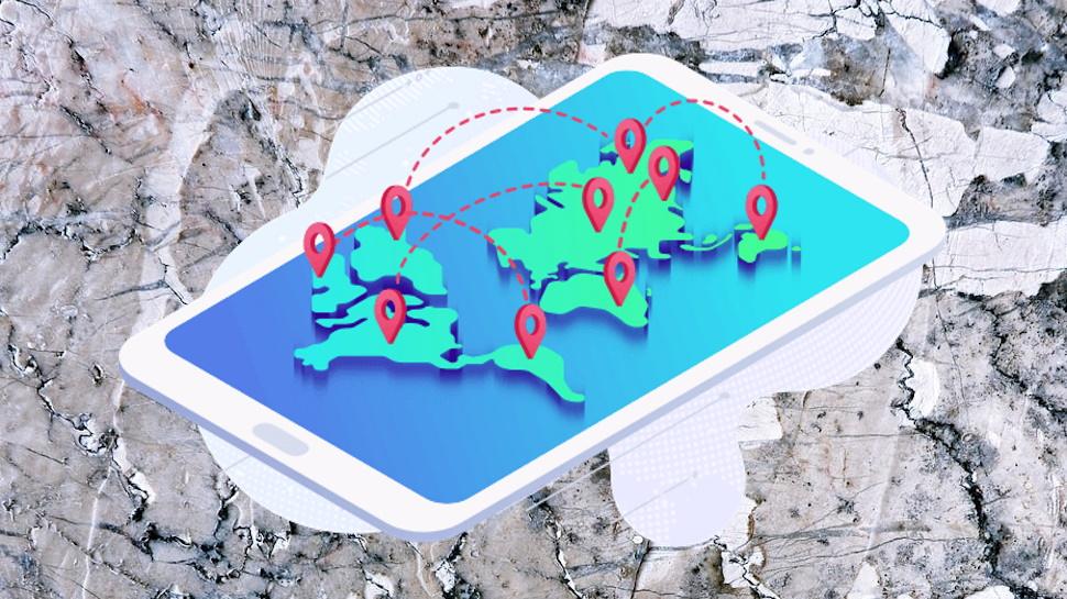 VyprVPN Locations