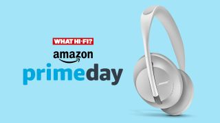 The 6 very best Prime Day headphone deals – bag five-star pairs from just £45