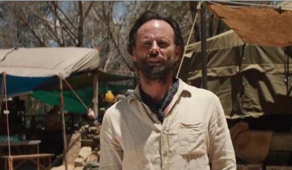 Tomb Raider Mattias Vogel Walton Goggins