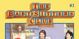 Meet Netflix's The Baby-Sitters Club Cast
