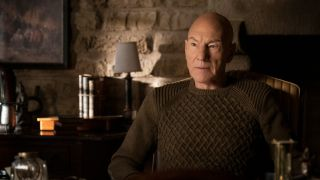 How to watch Star Trek: Picard finale online