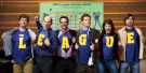 Why A Revival Of The League Would Work, According To Mark Duplass