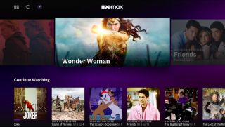 HBO Go is about to be HBO Gone, as HBO Max takes center stage