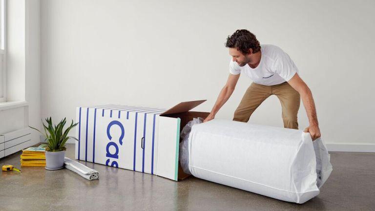 Casper mattress deal cheap mattress