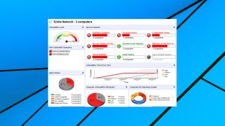 Best patch management tools of 2019 | TechRadar