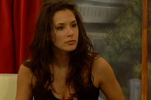 Big Brother's Pauline exposed as fake