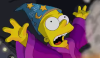 The Simpsons Spoofed The Big Bang Theory For An Awesome Couch Gag, Watch It Now