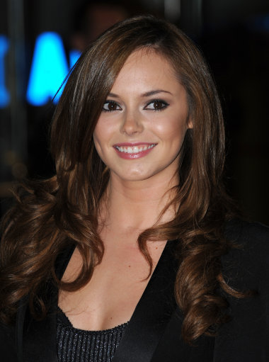Hannah tointon images 56