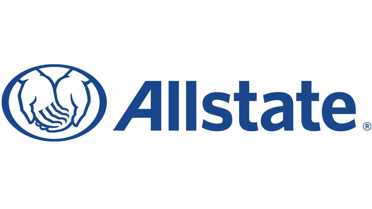 Who Has The Cheapest Car Insurance >> Allstate Auto Insurance Review | Top Ten Reviews
