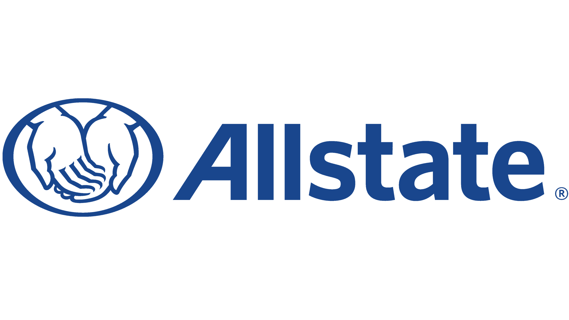 Image result for allstate auto insurance