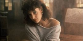 Why Jennifer Beals Passed On Pretty In Pink