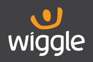 Is Wiggle set to buy Chain Reaction Cycles?