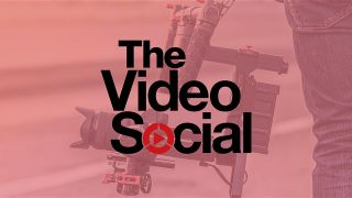 The Video Social: pop-up event in London on 05 & 06 February for videographers