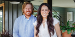 Chip And Joanna Gaines' New Network Is Getting Delayed, But There's Good News