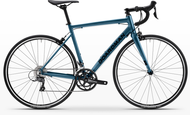 best bikes for commuting