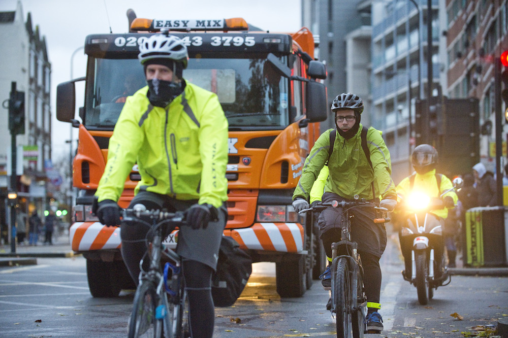 852f6cc2a Everything you need to know about the Cycle to Work scheme