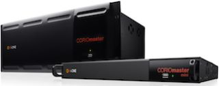 tvONE to Introduce New Modules for CORIOmaster Systems at InfoComm 2016