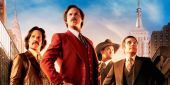 Will Anchorman 3 Happen? Here's What Will Ferrell Says