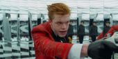 What's Next For Jerome On Gotham, According To Cameron Monaghan