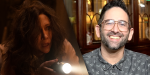 'The Conjuring: The Devil Made Me Do It' Director Michael Chaves Guests