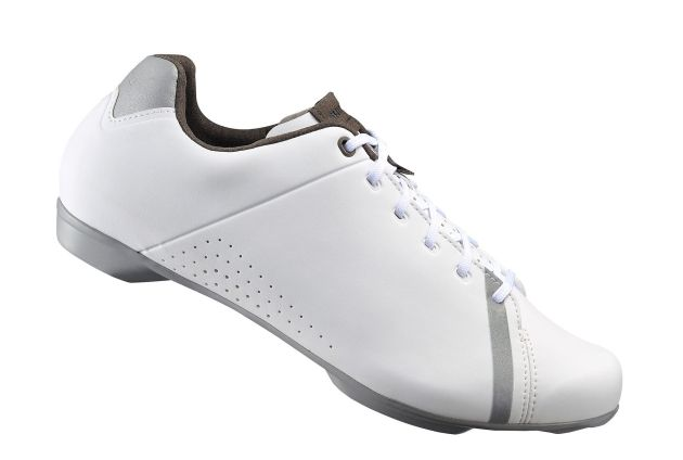 b6c57cd0f7e Best women s cycling shoes for 2018 - Cycling Weekly