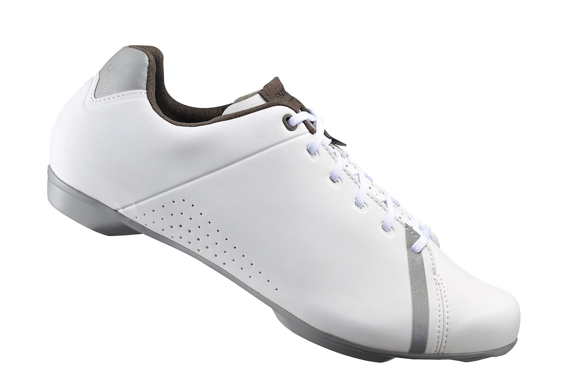 Best women\'s cycling shoes for 2018 - Cycling Weekly