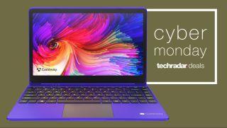 gateway amd ryzen 3 laptop