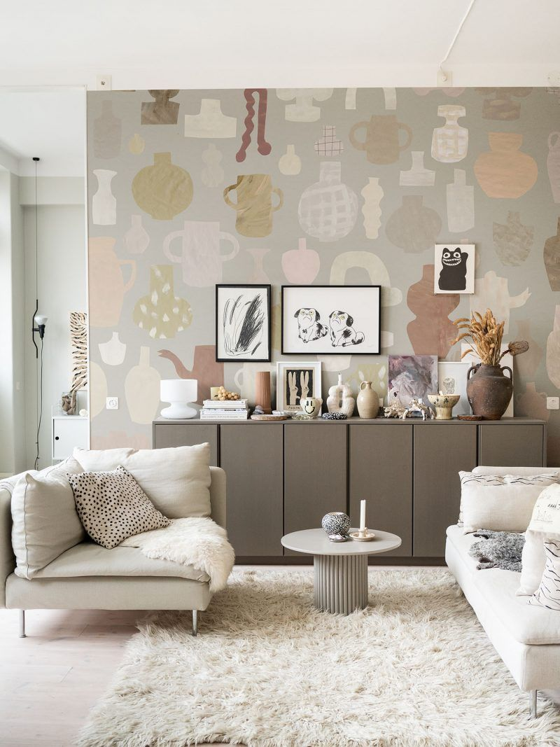 36 Living Room Ideas The Latest Trends And Inspiring Spaces Real Homes
