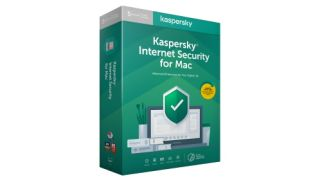 Kaspersky Internet Security pour Android