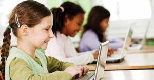 Lenovo Funds STEM Education