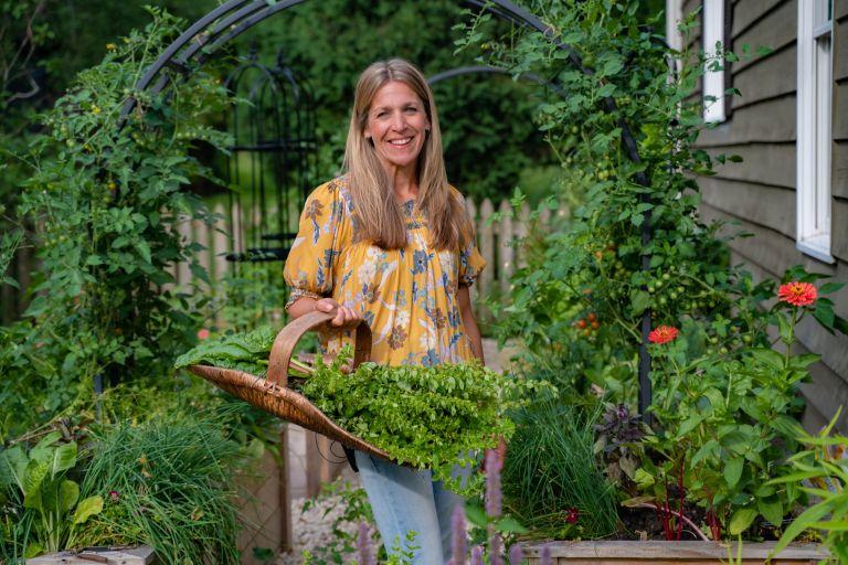 Kitchen garden mistakes