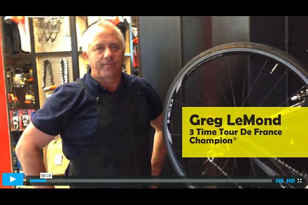 Armstrong rasar mot contador