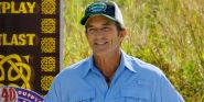 CBS' Survivor Is Finally Returning And Jeff Probst Has An Exciting Message For Fans