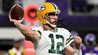 Packers vs Vikings live stream