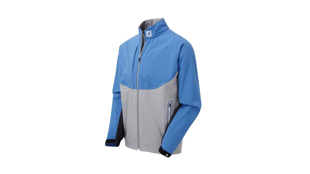 The best golfing waterproofs for playing golf whatever the weather  6c2e16573be