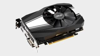 Asus GeForce RTX 2060 Phoenix