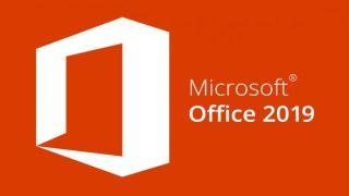 Microsoft 365 vs Office 2019