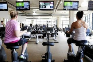 Zoom Media and Network A Partner for Fitness and Nightlife Networks