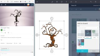 How To Use Microsoft Paint 3d Techradar