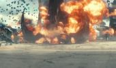 New Independence Day: Resurgence TV Spot Reveals The Biggest Alien Yet
