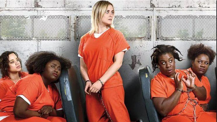 Best shows on Netflix (July 2018): 60+ fantastic Netflix series