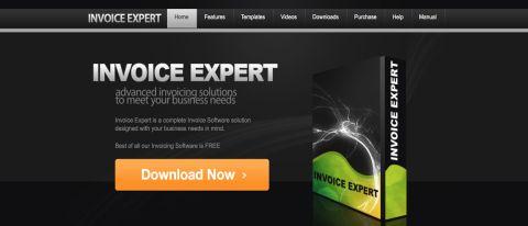 Invoice Expert Lite