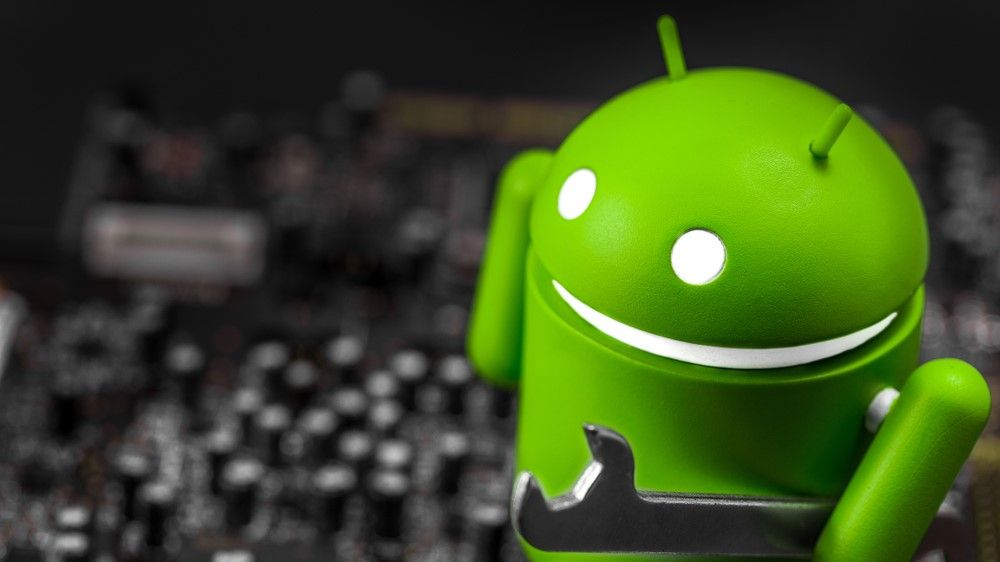 Sneaky Android adware hides its own icon to avoid deletion – here's how to remove it