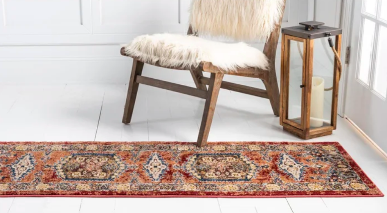 Cyber Monday rug sales