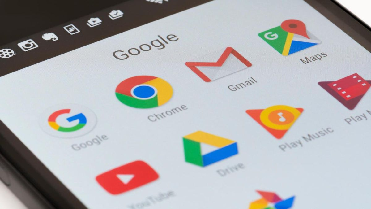 Google faces record $5 billion fine in EU, ordered to remove Chrome from Android