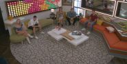 Big Brother Spoilers: Who Was Nominated, And Who Is The Target In Week 11