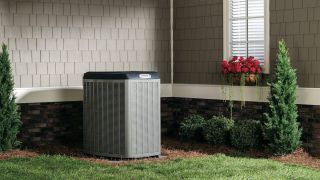 Best central air conditioners 2020: Small, value and quiet units